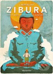 70e6c-mid_pesky-mezi-buddhisty-a-komunisty-xql-311414