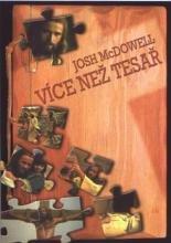 d784f-kniha-vice-nez-tesar