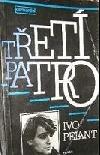 f8829-treti-patro-61303
