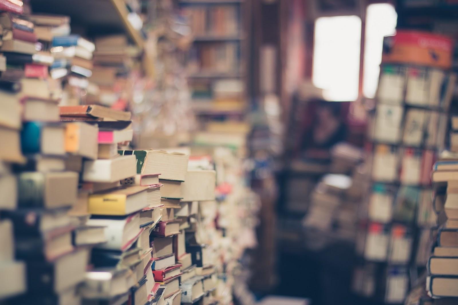 ab4ca-books-1163695_1920