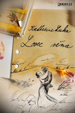 Katherine Luka – Lovec věna