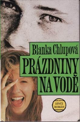 bd4e9-big_prazdniny-na-vode-45549