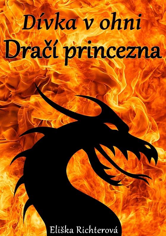 da53e-big_draci-princezna-g1k-299015
