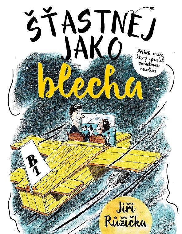 3ad15-big_stastnej-jako-blecha-uzz-367539