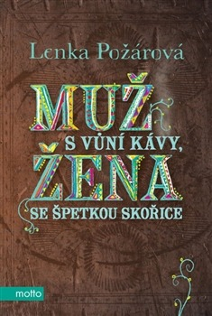 b3a28-big_muz-s-vuni-kavy-zena-se-spetkou-sko-o8k-201899