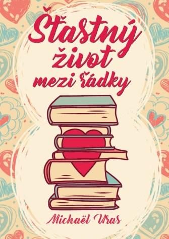 21eb7-stastny