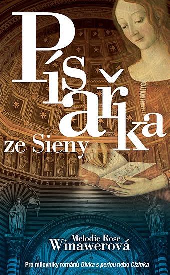 big_pisarka-ze-sieny-r6q-372639