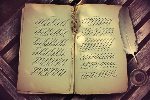 book-440878_1920