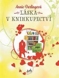 Láska v knihkupectví