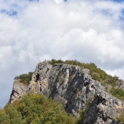 8.září2018 – Svatý Jan pod Skalou